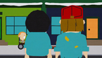 South.Park.S05E03.Cripple.Fight.1080p.BluRay.x264-SHORTBREHD.mkv 001257.677