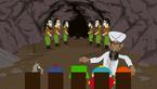 South.Park.S05E09.Osama.Bin.Laden.Has.Farty.Pants.1080p.BluRay.x264-SHORTBREHD.mkv 001307.973