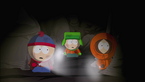 South.Park.S10E06.1080p.BluRay.x264-SHORTBREHD.mkv 001519.378