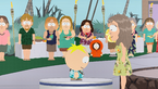 South.Park.S16E11.Going.Native.1080p.BluRay.x264-ROVERS.mkv 001011.105