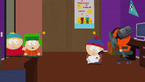 South.Park.S18E07.Grounded.Vindaloop.1080p.BluRay.x264-SHORTBREHD.mkv 001642.425