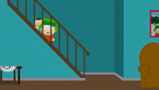 South.Park.S20E07.Oh.Jeez.1080p.BluRay.x264-SHORTBREHD.mkv 000352.965