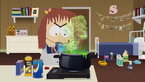South.park.s23e05.1080p.bluray.x264-latency.mkv 000802.681