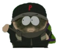 Undercover-aids-cartman