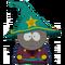 Icon item eqp cartmanwizard set