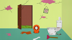 South.Park.S04E06.Cartman.Joins.NAMBLA.1080p.WEB-DL.H.264.AAC2.0-BTN.mkv 001412.394