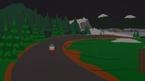 South.Park.S04E15.Fat.Camp.1080p.WEB-DL.H.264.AAC2.0-BTN.mkv 001227.121