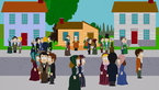 South.Park.S07E12.All.About.the.Mormons.1080p.BluRay.x264-SHORTBREHD.mkv 001043.051