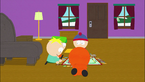 South.Park.S10E07.1080p.BluRay.x264-SHORTBREHD.mkv 001249.732