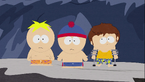 South.Park.S13E14.Pee.1080p.BluRay.x264-FLHD.mkv 001114.175