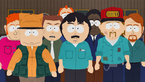South.Park.S16E10.Insecurity.1080p.BluRay.x264-ROVERS.mkv 000812.046