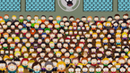 South.Park.S19E02.Where.My.Country.Gone.PROPER.1080p.BluRay.x264-YELLOWBiRD.mkv 000858.389
