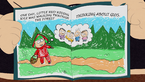 South.Park.S20E01.Member.Berries.1080p.BluRay.x264-SHORTBREHD.mkv 001236.814