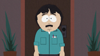 South.Park.S03E02.1080p.BluRay.x264-SHORTBREHD.mkv 000223.255