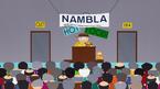 South.Park.S04E06.Cartman.Joins.NAMBLA.1080p.WEB-DL.H.264.AAC2.0-BTN.mkv 001610.862