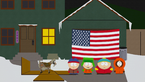 South.Park.S05E09.Osama.Bin.Laden.Has.Farty.Pants.1080p.BluRay.x264-SHORTBREHD.mkv 000608.999