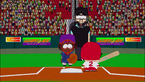 South.Park.S09E05.1080p.BluRay.x264-SHORTBREHD.mkv 001544.782