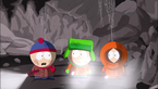 South.Park.S10E06.1080p.BluRay.x264-SHORTBREHD.mkv 001144.376
