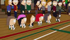 South.Park.S20E01.Member.Berries.1080p.BluRay.x264-SHORTBREHD.mkv 000151.930