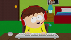 South.Park.S20E10.The.End.of.Serialization.As.We.Know.It.1080p.BluRay.x264-SHORTBREHD.mkv 000209.385