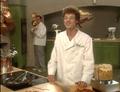 Bakin Bacon w Macon 4