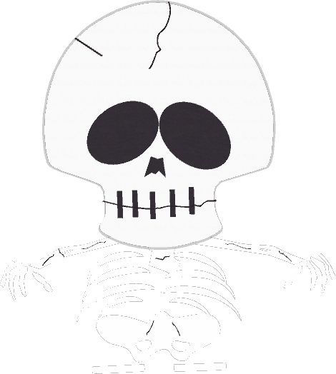Dead-kenny-skeletal