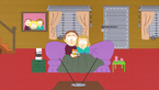 South.Park.S06E11.Child.Abduction.Is.Not.Funny.1080p.WEB-DL.AVC-jhonny2.mkv 001506.931