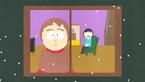 South.Park.S06E11.Child.Abduction.Is.Not.Funny.1080p.WEB-DL.AVC-jhonny2.mkv 001736.693