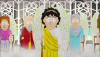 South.Park.S09E04.1080p.BluRay.x264-SHORTBREHD.mkv 000507.228
