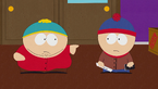 South.Park.S18E07.Grounded.Vindaloop.1080p.BluRay.x264-SHORTBREHD.mkv 001722.793