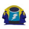 Icon item eqp herocostumeelementalistfeb body