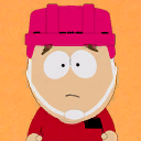 Icon profilepic campkid d