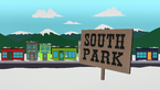 South.Park.S16E10.Insecurity.1080p.BluRay.x264-ROVERS.mkv 001027.901