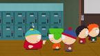 South.Park.S16E10.Insecurity.1080p.BluRay.x264-ROVERS.mkv 001526.634