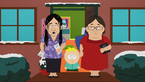 South.Park.S17E01.Let.Go.Let.Gov.1080p.BluRay.x264-ROVERS.mkv 001042.360