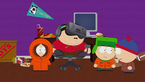 South.Park.S18E07.Grounded.Vindaloop.1080p.BluRay.x264-SHORTBREHD.mkv 001212.601