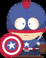 Halloween-costumes-captain-america-stan