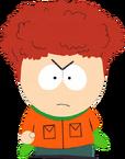 Kyle-no-hat