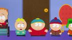 South.Park.S04E06.Cartman.Joins.NAMBLA.1080p.WEB-DL.H.264.AAC2.0-BTN.mkv 001849.257
