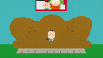 South.Park.S06E04.The.New.Terrance.and.Phillip.Movie.Trailer.1080p.WEB-DL.AVC-jhonny2.mkv 000701.833