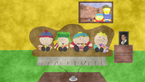 South.Park.S06E04.The.New.Terrance.and.Phillip.Movie.Trailer.1080p.WEB-DL.AVC-jhonny2.mkv 001657.961