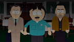 South.Park.S18E09.REHASH.1080p.BluRay.x264-SHORTBREHD.mkv 001916.300