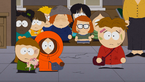 South.park.s15e14.1080p.bluray.x264-filmhd.mkv 000529.540