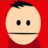 Terrence friend icon