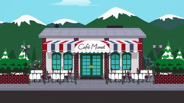 File:Cafe-monet.png.jpg