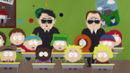 South.Park.S03E11.Starvin.Marvin.in.Space.1080p.WEB-DL.AAC2.0.H.264-CtrlHD.mkv 000338.963