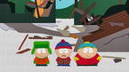 South.Park.S04E03.Quintuplets.2000.1080p.WEB-DL.H.264.AAC2.0-BTN.mkv 001839.838