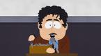 South.Park.S04E06.Cartman.Joins.NAMBLA.1080p.WEB-DL.H.264.AAC2.0-BTN.mkv 001709.941