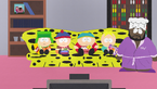 South.Park.S06E04.The.New.Terrance.and.Phillip.Movie.Trailer.1080p.WEB-DL.AVC-jhonny2.mkv 000729.723