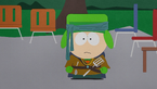 South.Park.S06E13.The.Return.of.the.Fellowship.of.the.Ring.to.the.Two.Towers.1080p.WEB-DL.AVC-jhonny2.mkv 001253.857